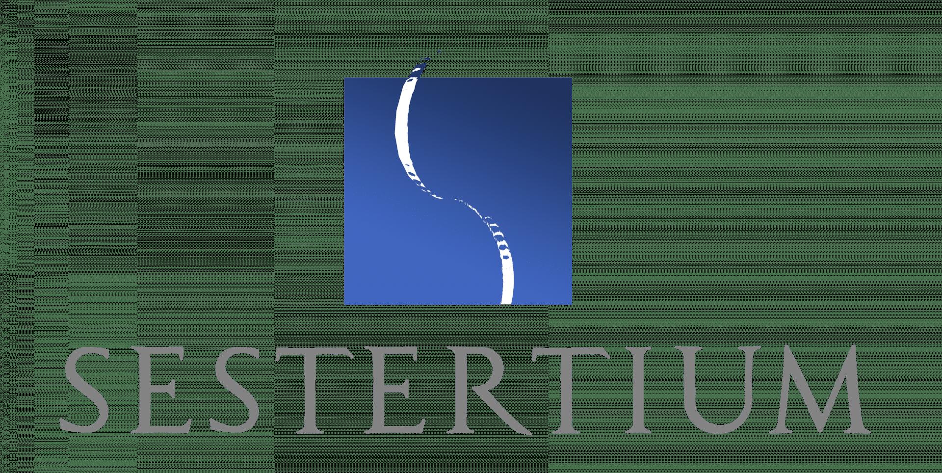 Sestertium Consulting Oy